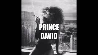 Prince David - Nuvem