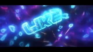Intro de final do video like música panda