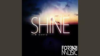 Shine (Radio)