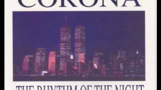 Corona - Rhythm of the Night (Flo Rida Electro Remix)
