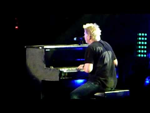 the-offspring-gone-away-piano-version-7-24-10-hd-shircle