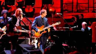 Concert for George - Handle with Care