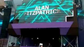 alan fitzpatrick awakenings 2014 (3)