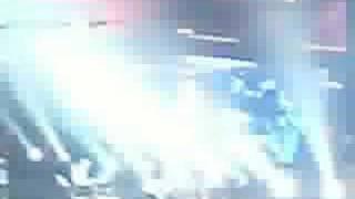 """Urlando contro il cielo""..Liga 18/11/07 Roma...3 pazze"