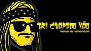 Ari Chapado Não