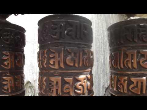 Kathmandu Nepal 12