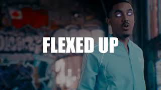 "(FREE) Mike Sherm x Sob x Rbe (Daboii & Slimmy B) Type Beat ""FLEXED UP"" Prod. by Hoodrichbako"