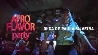 AFRO FLAVOR party | olga de paula silveira | 01-03-2017