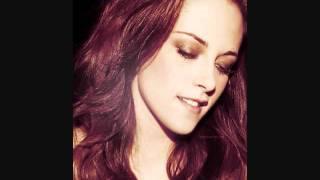 Kristen Stewart  Photo Compilation