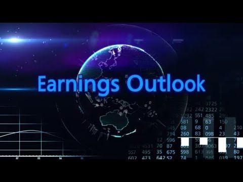 Are 2020 Earnings Forecasts Too High?