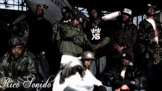 Boot Camp Clik - And So ✘Lyrics✘