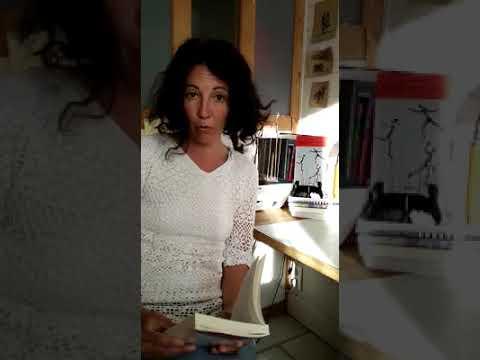 Vidéo de Stéphanie Locatelli