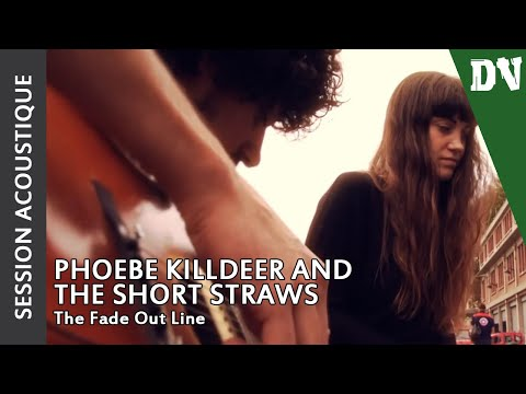 phoebe-killdeer-and-the-short-straws-the-fade-out-line-acoustic-live-11-octobre-2011-desinvoltfr