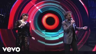Pimpinela - Olvidame y Pega la Vuelta ( Versión Reggaeton)