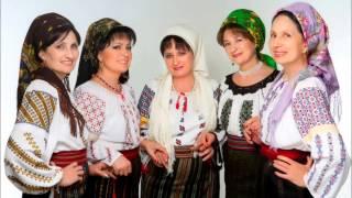 "Marin Ganciu & Surorile Osoianu - ""Vecinul bun"""