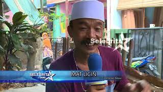 "Haji Sodik ""Jargon Iya Iya Iya"" Kini Booming di Media Sosial | Selebrita Siang"