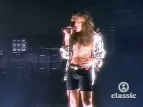 foreigner-lowdown-and-dirty-official-video-rockingace1