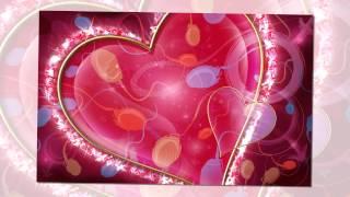 Alalain Morisod et Sweet People ~ La Plus Belle Histoire de ma vie