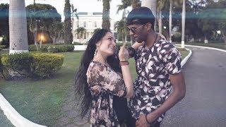 WSTRN- BEN OVA - DANCE Video - ft SHADY SQUAD & MARIE KERIDA