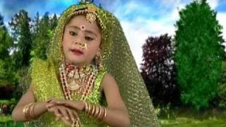 Sapne me raat me aya || सपने में रात में आया || Shyam Ji Ka Lifafa || Sonotek Bhakti width=