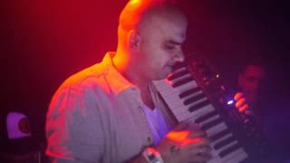 Roger Shah Live @ HK 2012/03/24 (Rank 1 - Airwave)