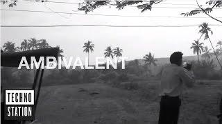 Ambivalent- Scorpio ep - Octopus Recordings (Official Video)