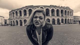 Sweet Beat Project | Policeman Cover Eva Simons | Кавер группа Краснодар