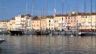 Florinel de la Plopeni-Saint Tropezzzzzzzz