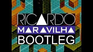 Stromae - Papaoutai ( Ricardo Maravilha Bootleg ) PREVIEW