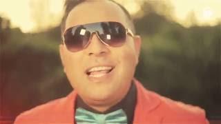 Bódi Csabi - Húszezresből (Official Music Video)