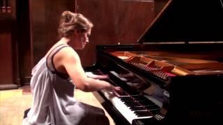 Scriabin Prelude №11 op.11