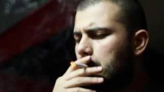 Zeus Kabadayı - Gel Dedim (2011) Cover