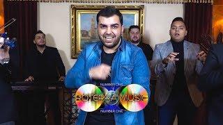 Cristi Mega - Frumusetea ta (Official video)