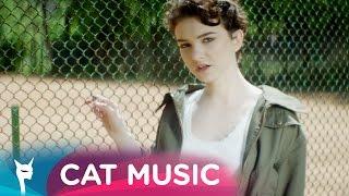 Olga Verbitchi - Prietena ta (Official Video)