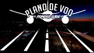 Primeira Classe - Plano de Voo (Introdução) [prod. Velho Beats & Lotto]