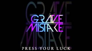 "Grave Mistake - ""Is This the End?"" Official Teaser Video"