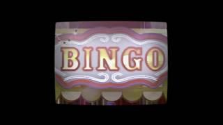 Bingo: O Rei das Manhãs (2017) - Trailer Oficial