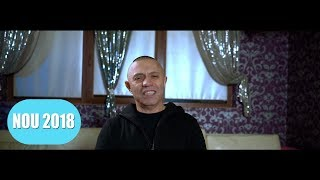 Nicolae Guta si Nek - Pentru tine draga fata [oficial video] 2018