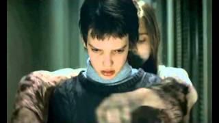 [Fake Movie Trailer] Elfen Lied