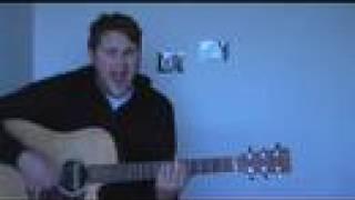 """""""Far Away"""" - Jamestown Story (Official Video)"""