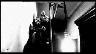 """Smif N Wessun - """"Gunn Rap"""" (Music Video)"""