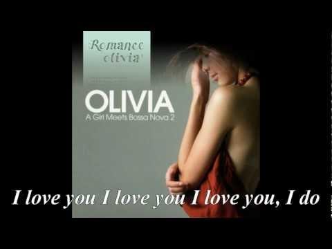 olivia-ong-a-love-theme-video-with-lyrics-simhou82