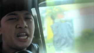 Limot mong Pangako (teaser) Bullet Ft. Lyza