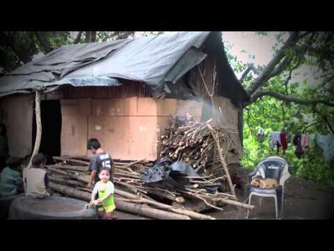 Nicaragua Mission 2012