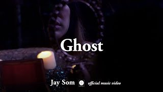 Jay Som - Ghost [OFFICIAL MUSIC VIDEO]