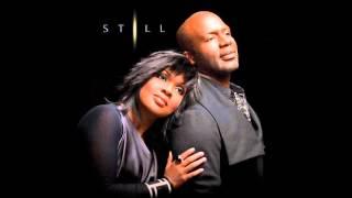 BeBe & CeCe Winans - Things (Feat Marvin Winans)