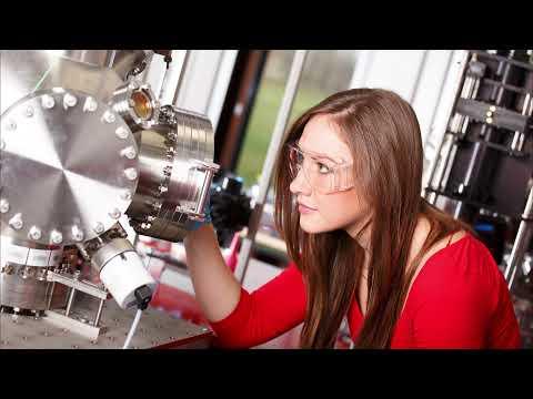 Der Bachelor-Studiengang Physikalische Technologien / Energiesysteme an der TH Wildau