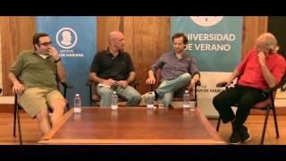 Martin Krause y Axel Kaiser - La 'mano invisible' es difícil de ver... ¡porque es invisible!