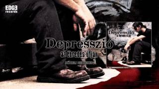 Depresszió - Közeli helyeken (Bikini Cover / Official Audio)