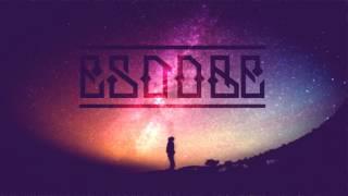 Esdobe -  Zagadka